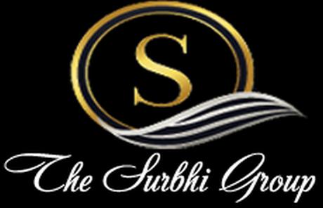 The Surbhi Hotels